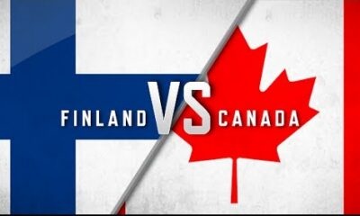 Why-You-Should-Live-In-Canada-or-Finland