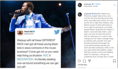 mase-message-to-Diddy