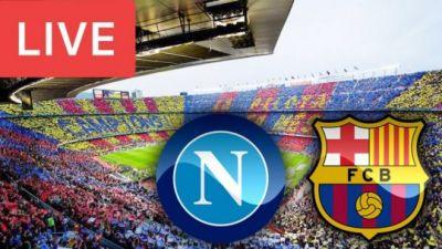 Barcelona-vs-Napoli-Champions-League-score