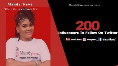 200-Twitter-Influencers-To-Follow-In-2020