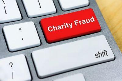 4614_charity_fraud