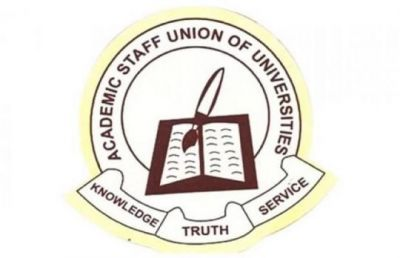 Photo of FG To Release N30 Billion Earned Allowances To ASUU