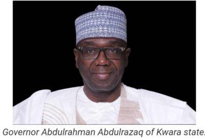 AbdulRahman-AbdulRazaq