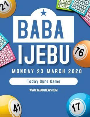 BABA-IJEBU-today-sure-game