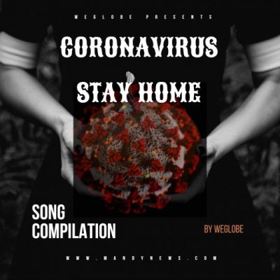 Coronavirus-Stay-At-Home-Playlists-To-Listen-To