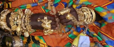 Corpse-of-a-chief-goes-missing-at-his-palace-in-Kasoa