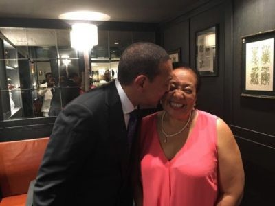 Evelyn-Murray-Bruce-Is-Dead-Ben-Bruce-Loses-Wife-To-Cancer