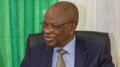 Former-INEC-Chairman-Maurice-Iwu