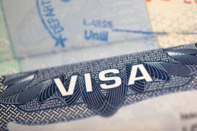 H-and-J-visa