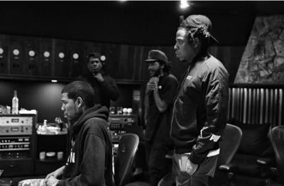 Jay-Electronica-x-Jay-Z