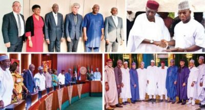 Kyari-mingled-with-govs-ministers-others-746x400-1