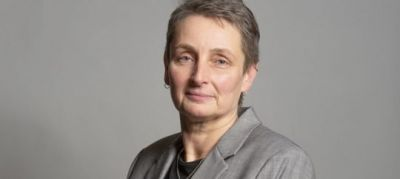MP-Kate-Osborne
