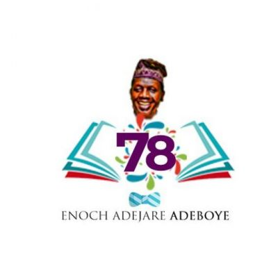Pastor-Adeboye-turns-78
