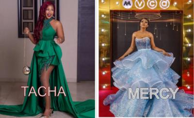 mercy-vs-Tacha