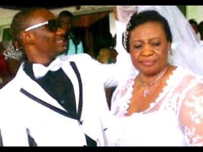 mother-marries-son