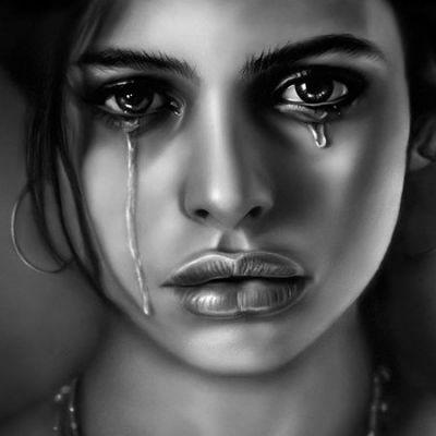 tears62214