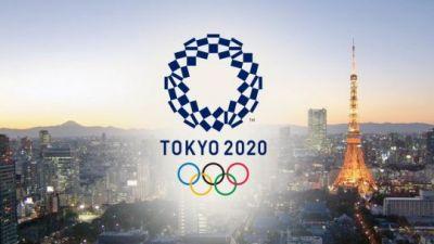 tokyo-2020-1200x675-1