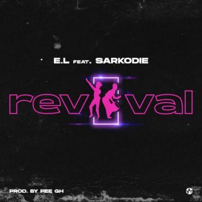 E.L-ft-Sarkodie-–-Revival-Prod.-by-PeeGH