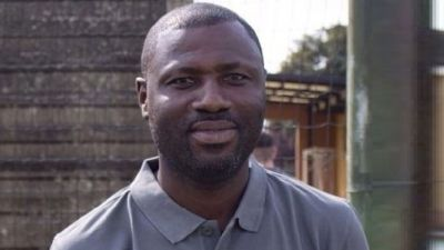 Ghanaian-Footballer-Dies-Of-Coronavirus