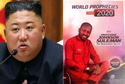 Kim-Jong-Un-and-Suleman