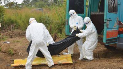 Pastor-dies-of-Coronavirus
