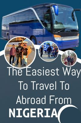 The-Easiest-Way-To-Travel-To-Abroad-From-Nigeria