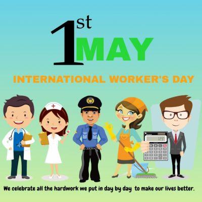 international-workers-day-design-template-b3e4e50792eae772da26c7fd29df3464_screen