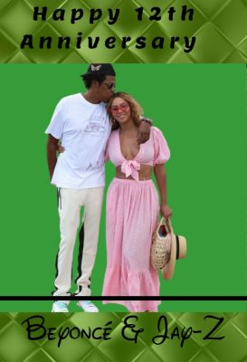 jay-z-and-Beyonce-12th-wedding-anniversary