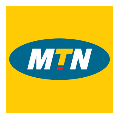 Photo of MTN Already Tested 5G In Nigeria Last Year
