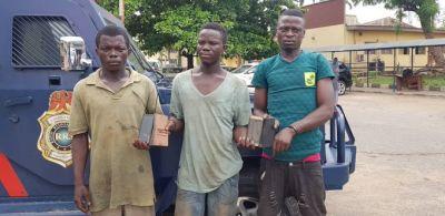 suspected-phone-robbers