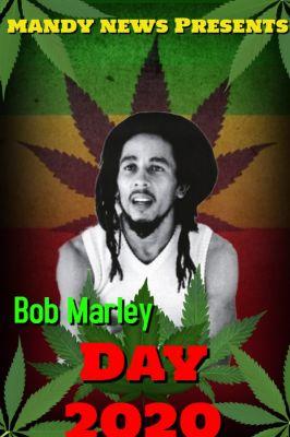 Bob-Marley-Day-2020
