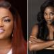 Genevieve-Nnaji-and-Funke-Akindele