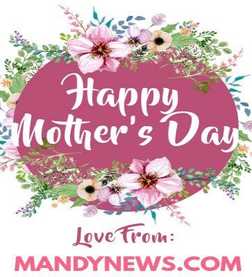 Happy-Mothers-Day-MANDYNEWS