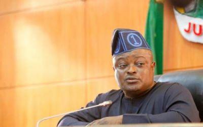Lagos-Assembly-Speaker-Mudashiru-Obasa