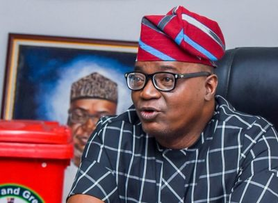 Late-Kehinde-Ayoola-ex-Oyo-speaker-and-current-Oyo-State-Commissioner-for-Environment-and-Natural-Resource-e1589462114532