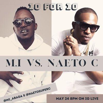 MI-Abaga-vs-Naeto-C