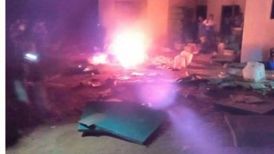 Man-sets-pregnant-sister-on-fire-for-slapping-their-mother-696x392-1