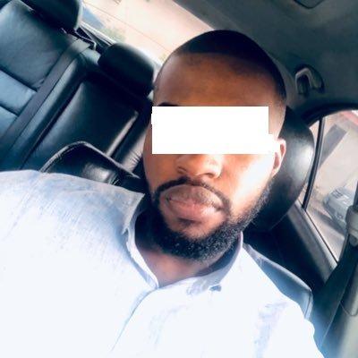 Damola rape allegation