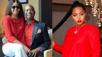 Regina-Daniels-and-Ned-Nwoko-728x409-1