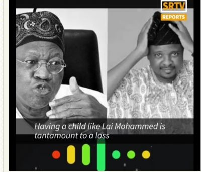Rotimi-Jolayemi-Poem-About-Lai-Mohammed