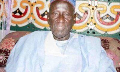 Wada-Ibrahim-Waziri