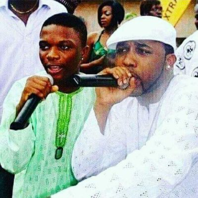 banky-w-and-wizkid