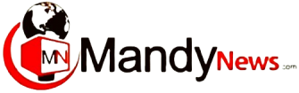 cropped-Mandy-News-Logo-6