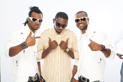 may-d-and-Psquare