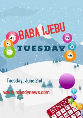 Baba-Ijebu-Game-For-Tuesday