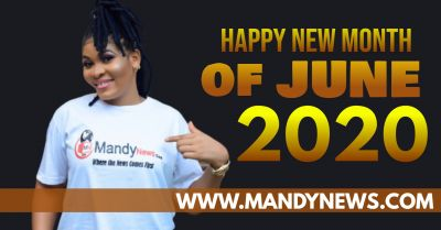 Happy-New-Month-OF-June-2020-MandyNews