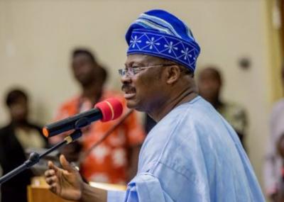 Senator-Abiola-Ajimobi