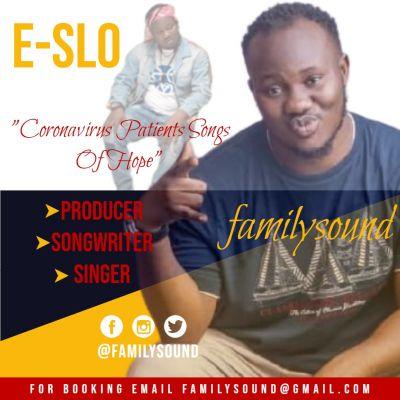 e-slo-family-sound-coronavirus-song-of-hope