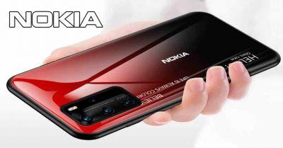 Nokia-2020-.