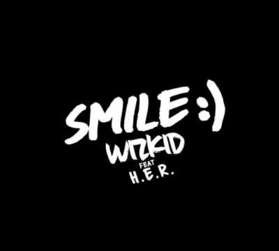 Wizkid-Smile-ft.-H.E.R